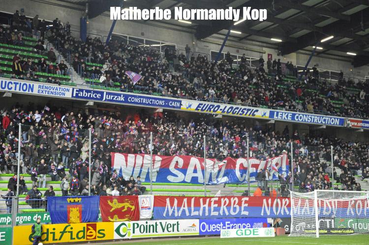 Les Tifos NORMAND du MNK96 . 2010-02-26-024